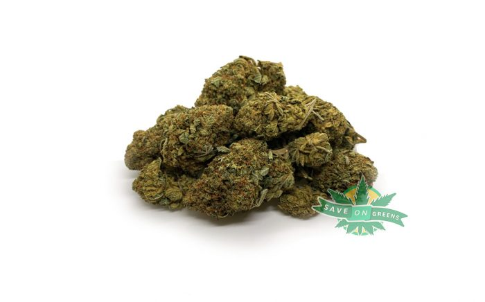 whitefirebulk Cheap Weed Canada