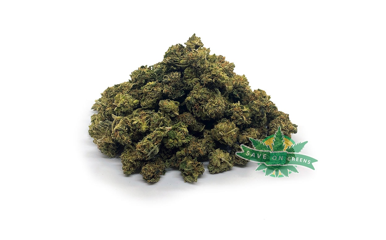 wcpop Cheap Weed