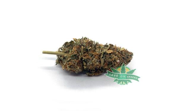 Pineapple Kush Buy weed online canada