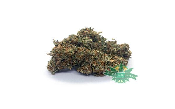 Pineapple Kush Bulk Buy Weed online canada