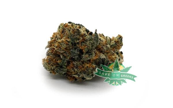 BP Buy Cheap weed Online Canada