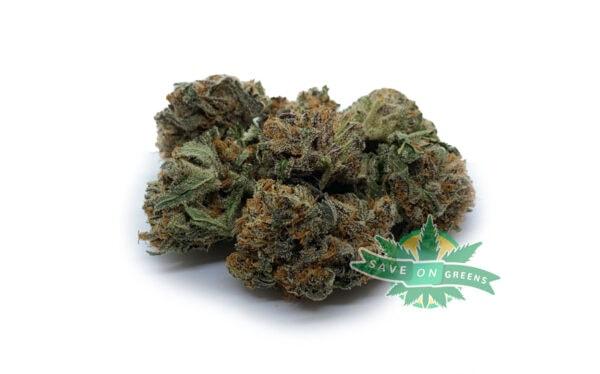 BP Bulk Buy weed online canada