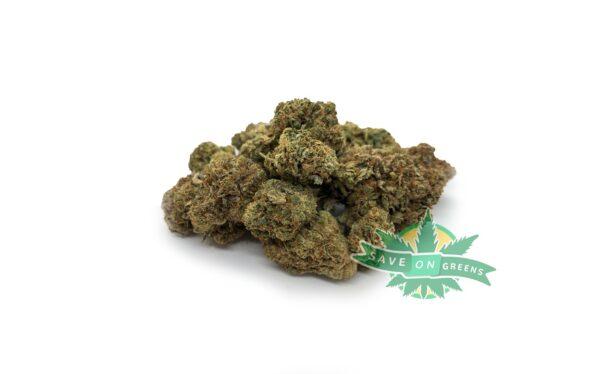 Linday OG AA Bulk Buy weed online canada