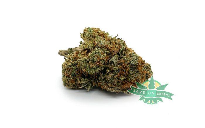 Bubba AAA Buy weed Online Canada
