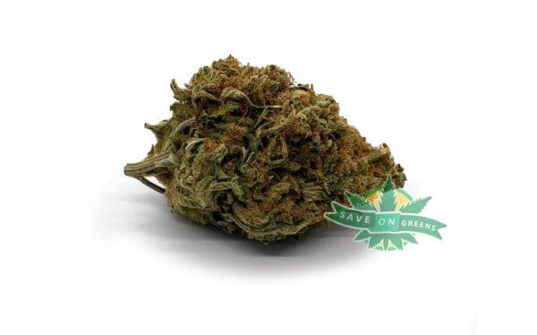 Gorilla Bomb AAAA Buy Cheap weed Online Canada