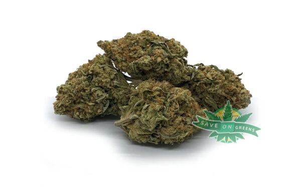 Gorilla Bomb AAAA BULK Buy weed Online