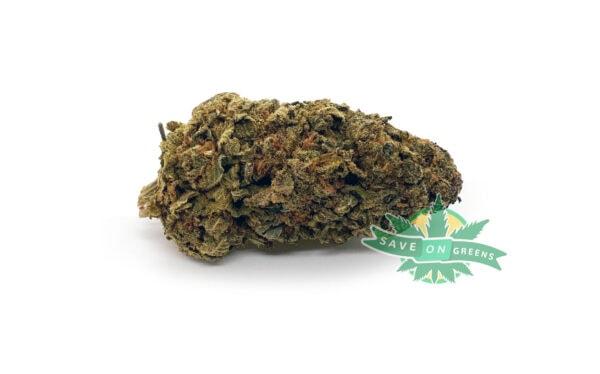 Mango Buy weed Online
