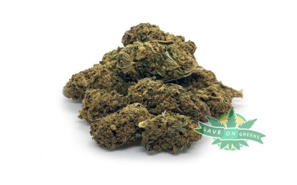 Mango Bulk Buy weed online