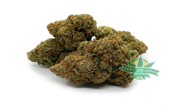 Grape God AAAA BULK Buy weed online canada