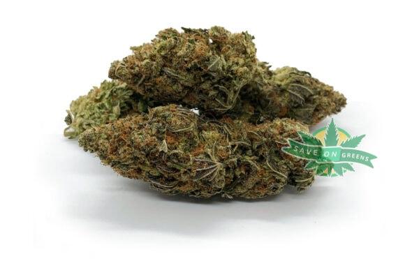 Jedi OG AAA Bulk Buy weed online canada