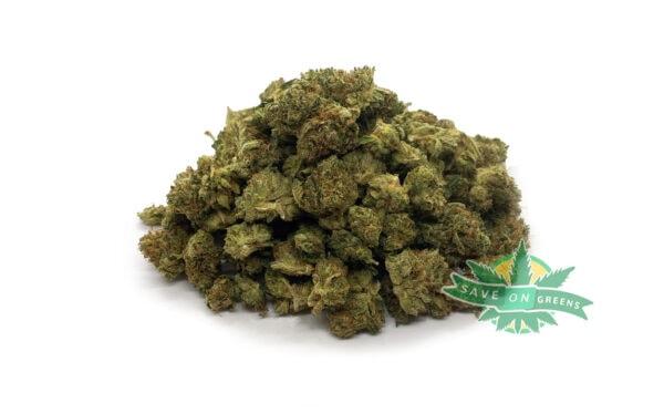 orange crush Buy weed online canada