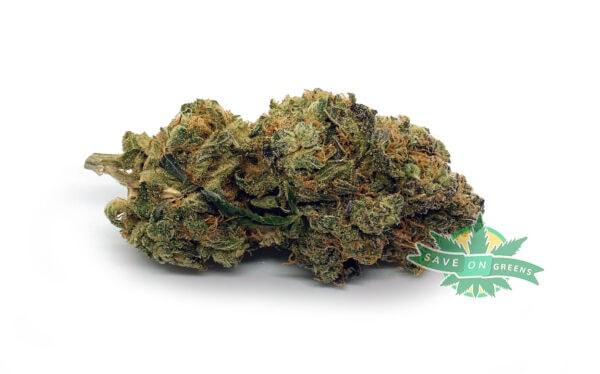 Purple Chemo AAAA Buy Weed Online