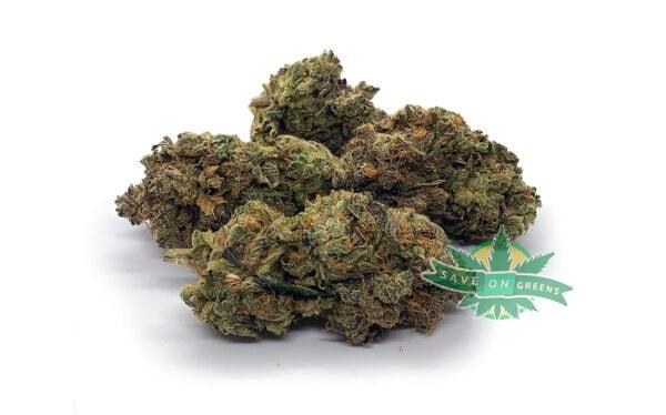 Purple Chemo AAAA BULK Buy Weed online