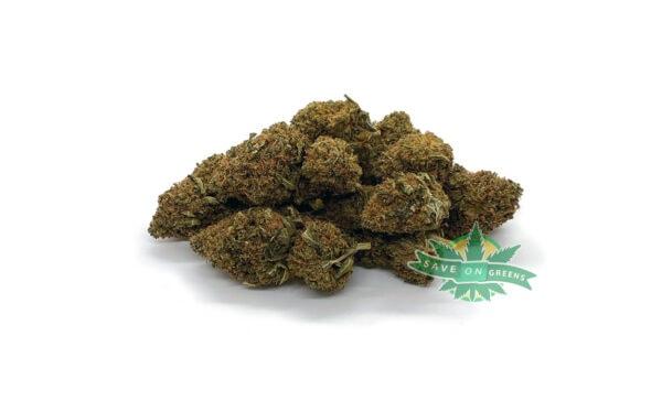 tsbulk Buy Weed Online