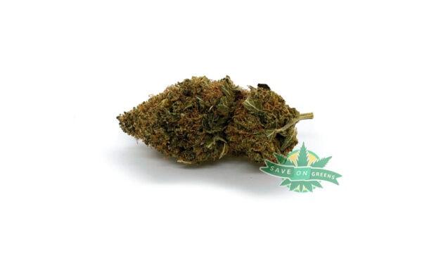 tsunami Buy weed Online