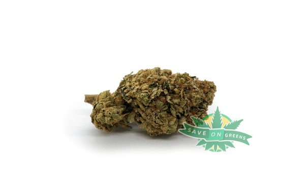 Orange Crush Buy weed online