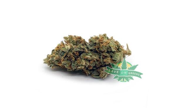 Silver-Haze-AA Buy Weed Online Canada