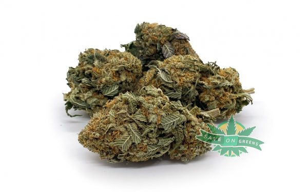 Buy weed online Grease Monkey AA BULK
