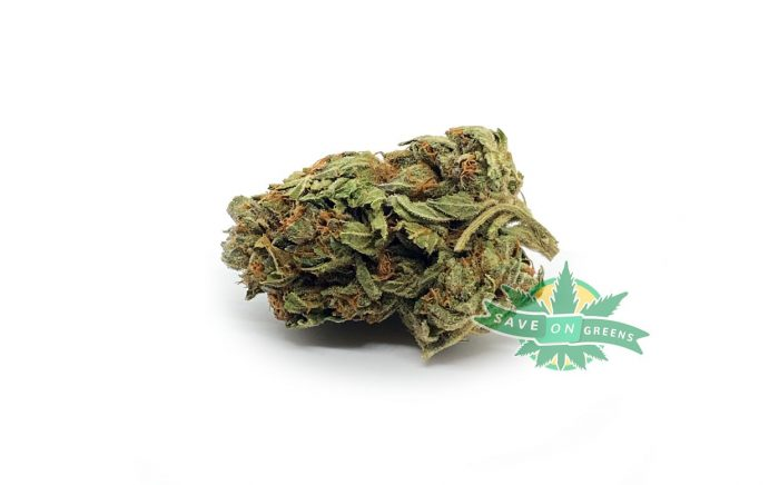 Buy weed online apricots