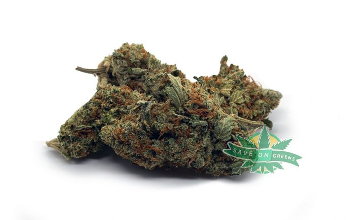 Cheap Weed