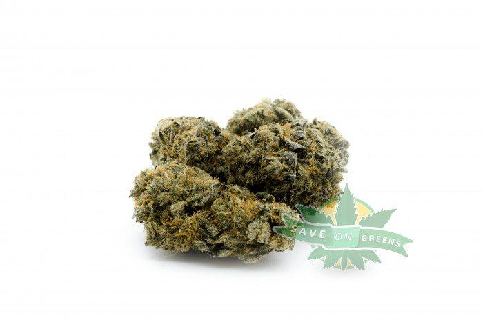 Cannatonic Multi Cheap Weed