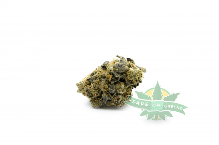 Cannatonic Single Cheap Weed