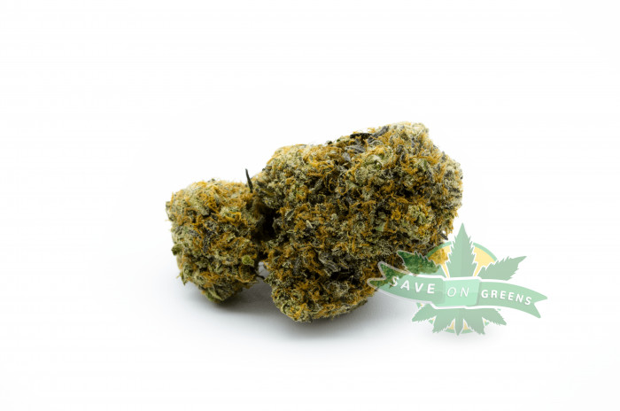 Platinum Berry Cheap Weed