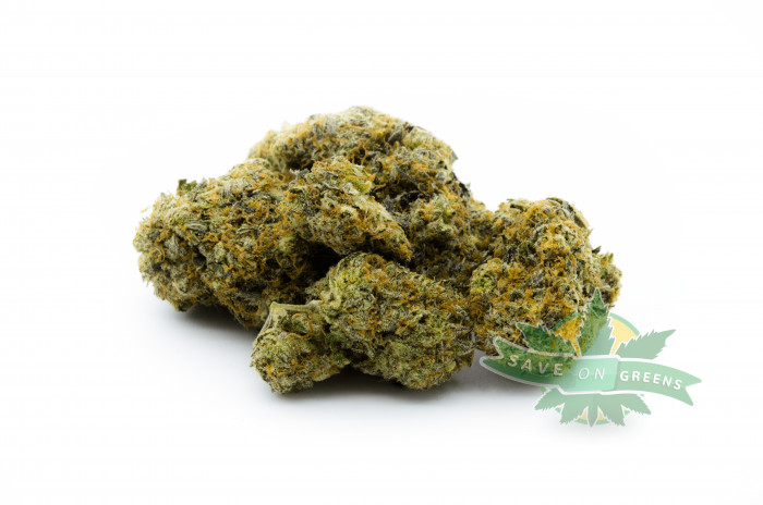 Platinum Berry Multi Cheap Weed