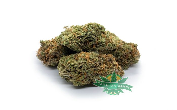 Cheese (AAA) Weed Online