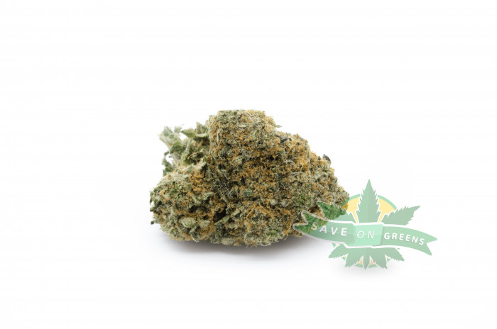 Cheap Weed Canada