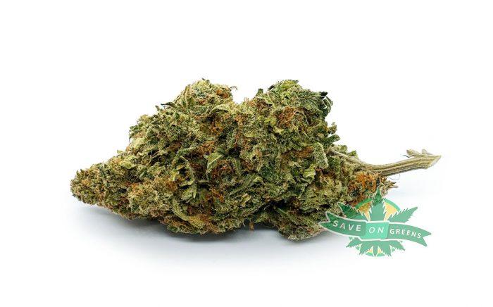 kryp weed