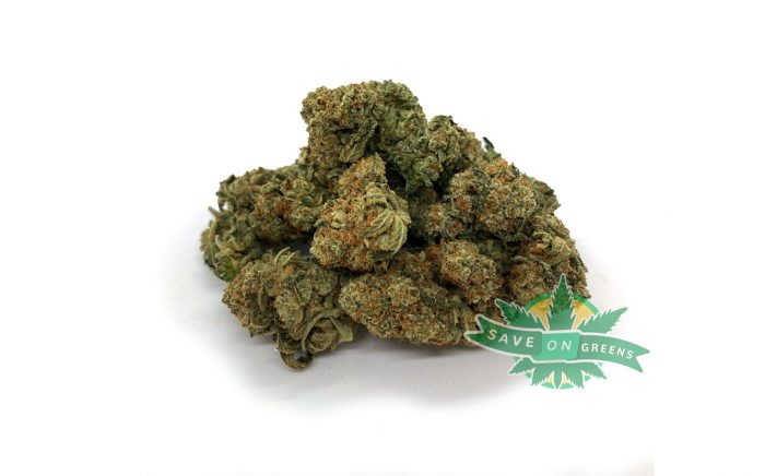 macbulk Cheap Weed