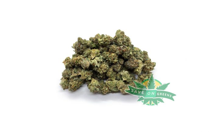 Buy Cheap Weed Online canada